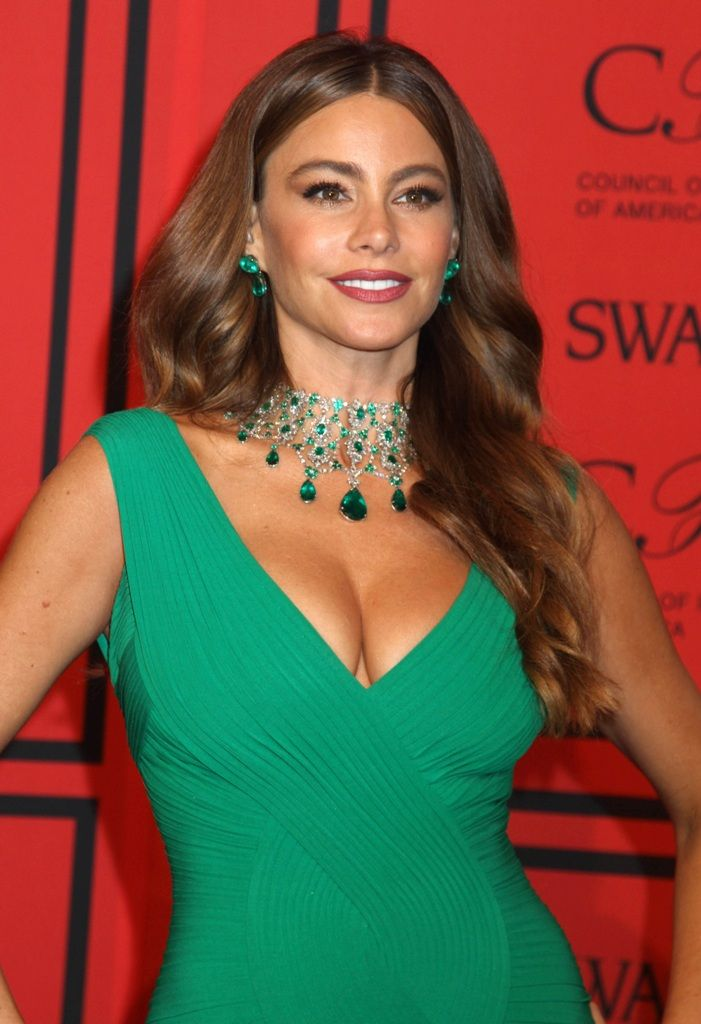 celebrity-paradise.com-The Elder-Sofia Vergara _23_