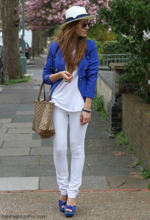 dl---jeans-kurt-geiger-blue~look-main