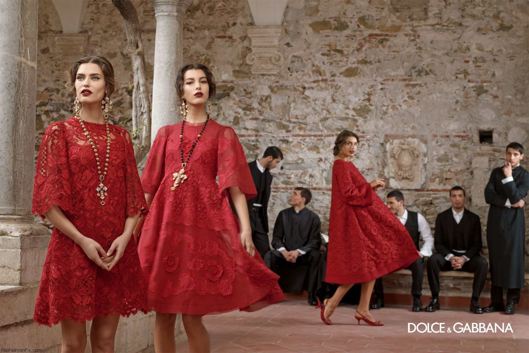 dolce-and-gabbana-fw-2014-women-adv-campaign-5