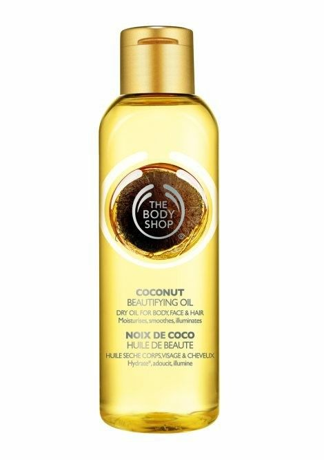 images_2012_04_coconut_beautyfyng_oil_748248409