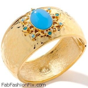 myrka-runway-oval-stone-7-1-2-bangle-bracelet~380032_439