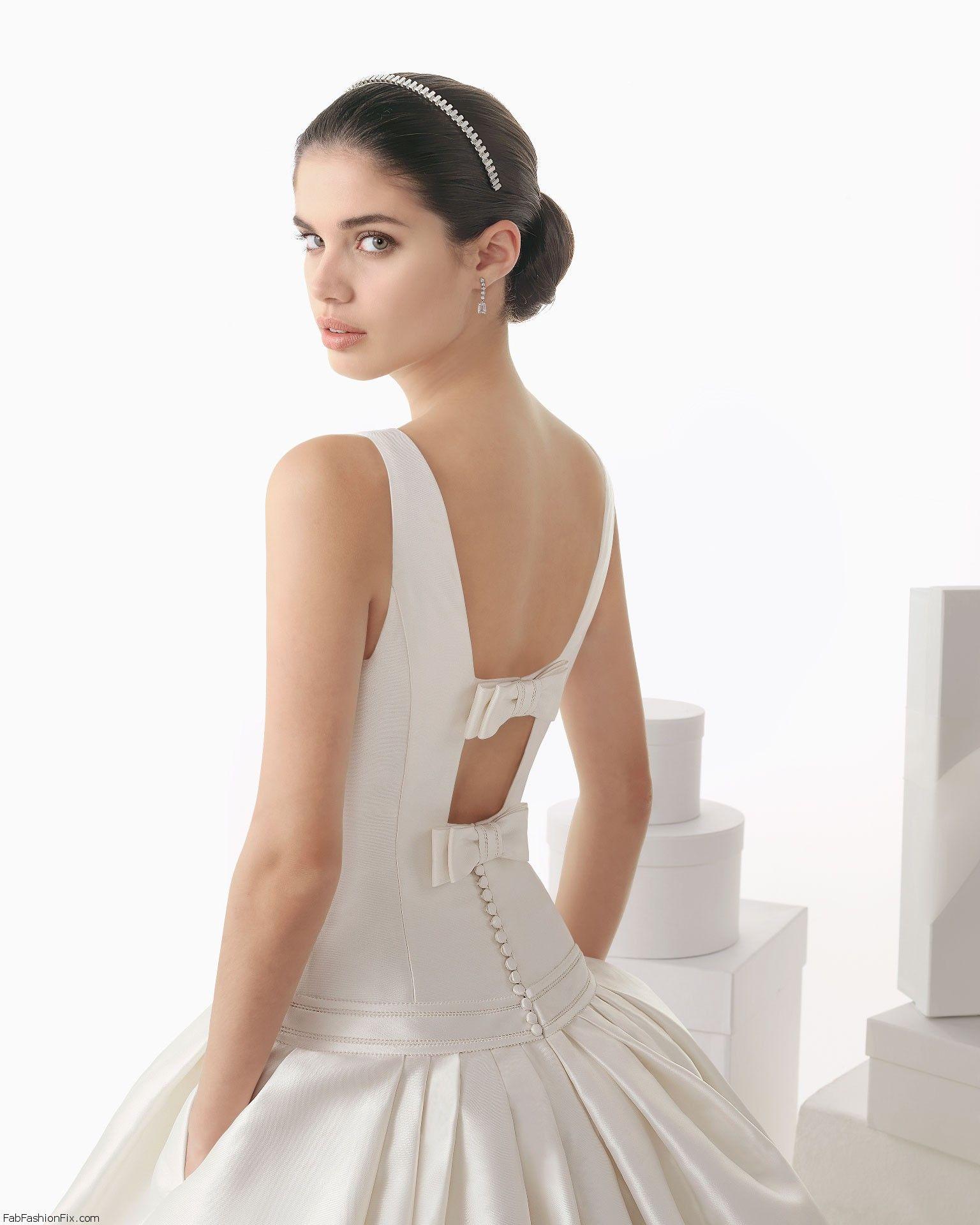 vestido_de_novia_rosa_clara_104 (2)