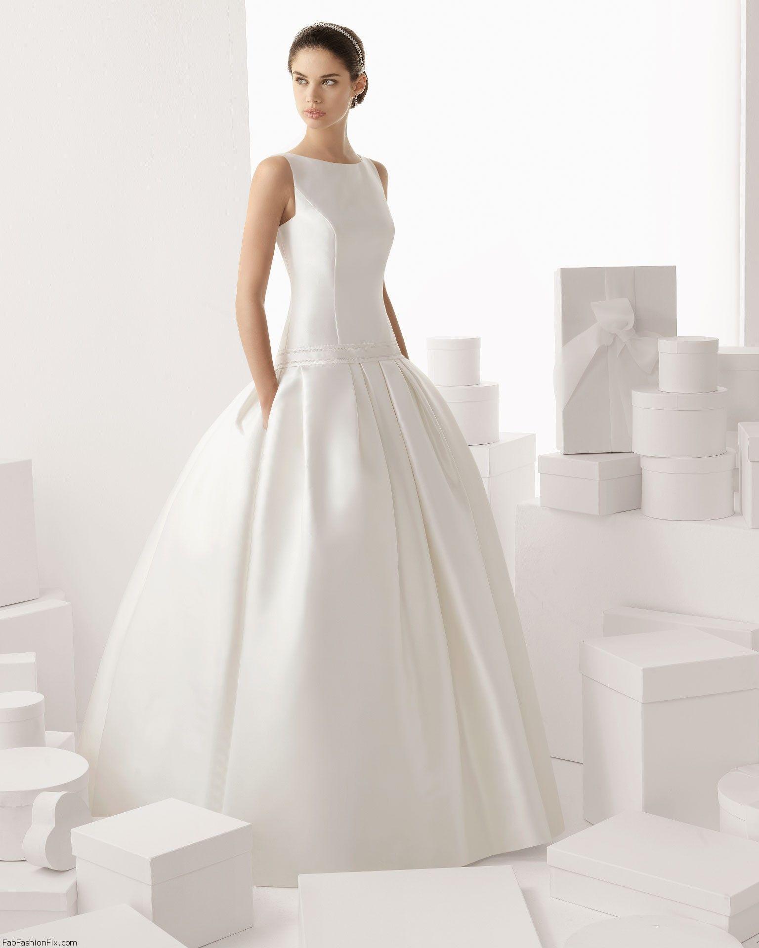vestido_de_novia_rosa_clara_104