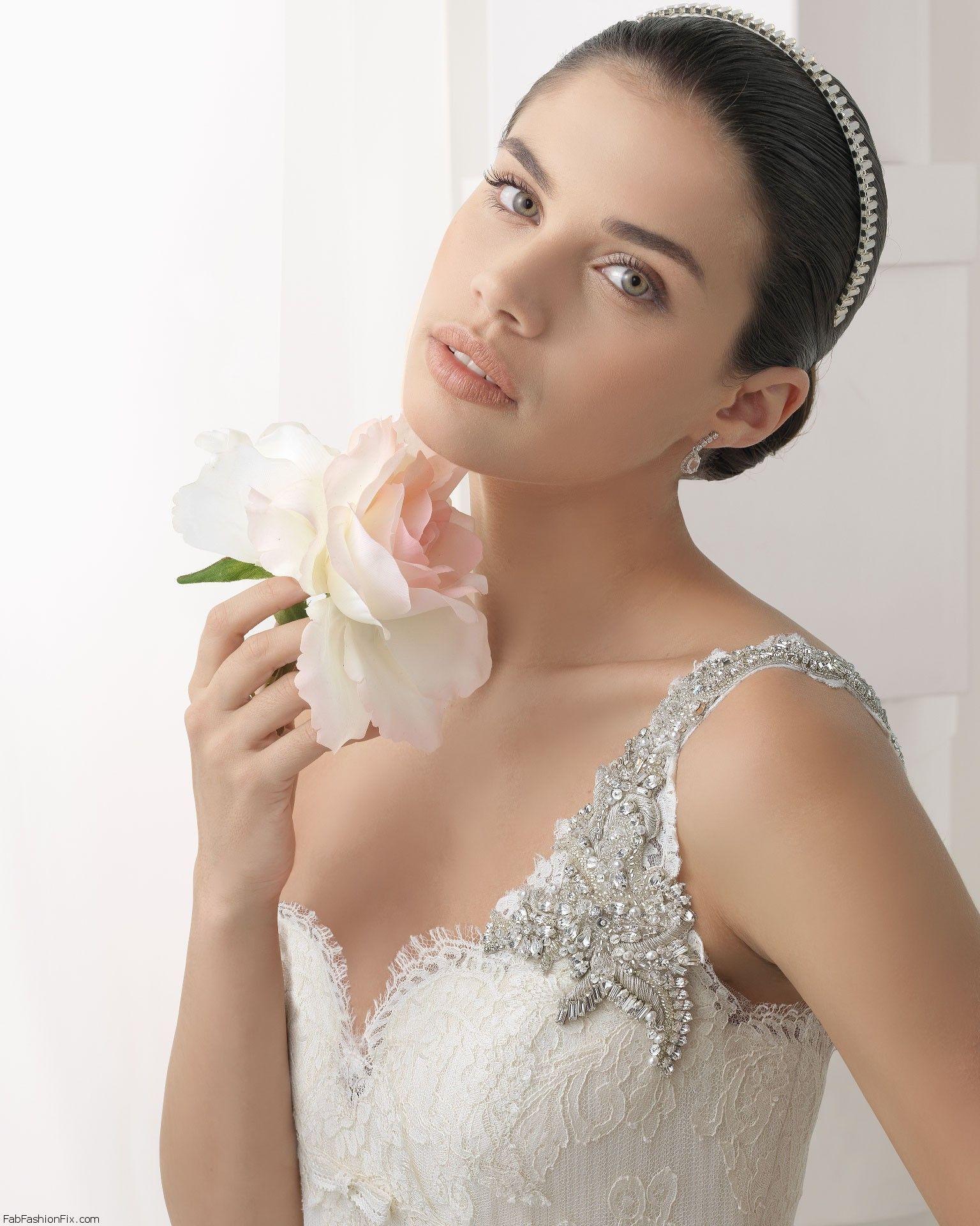 vestido_de_novia_rosa_clara_116 (2)