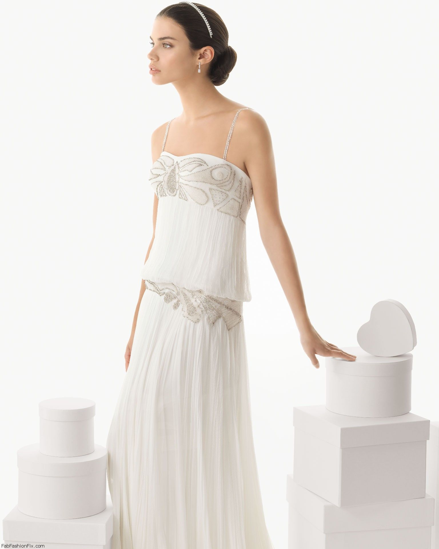 vestido_de_novia_rosa_clara_141 (1)