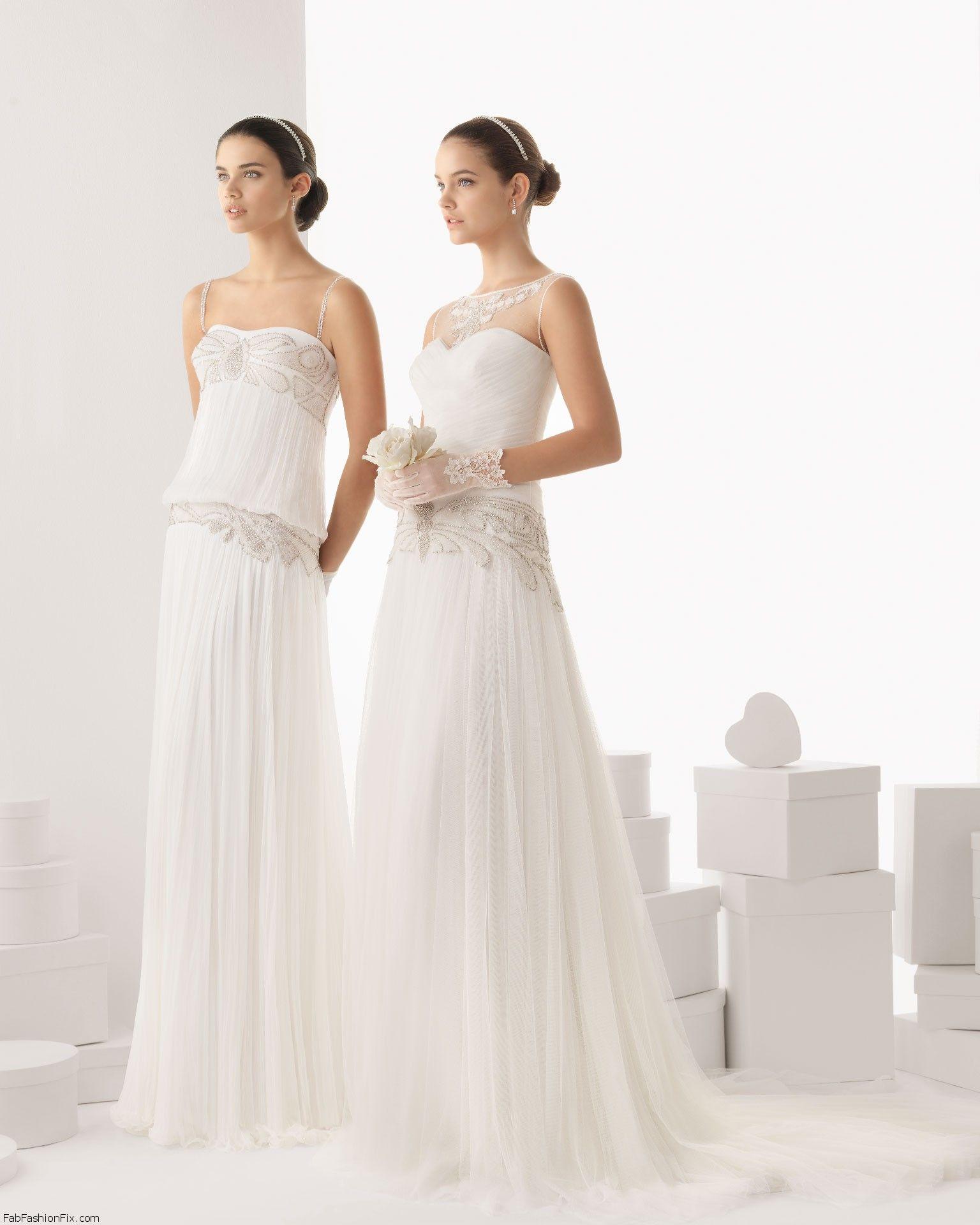 vestido_de_novia_rosa_clara_141 (2)