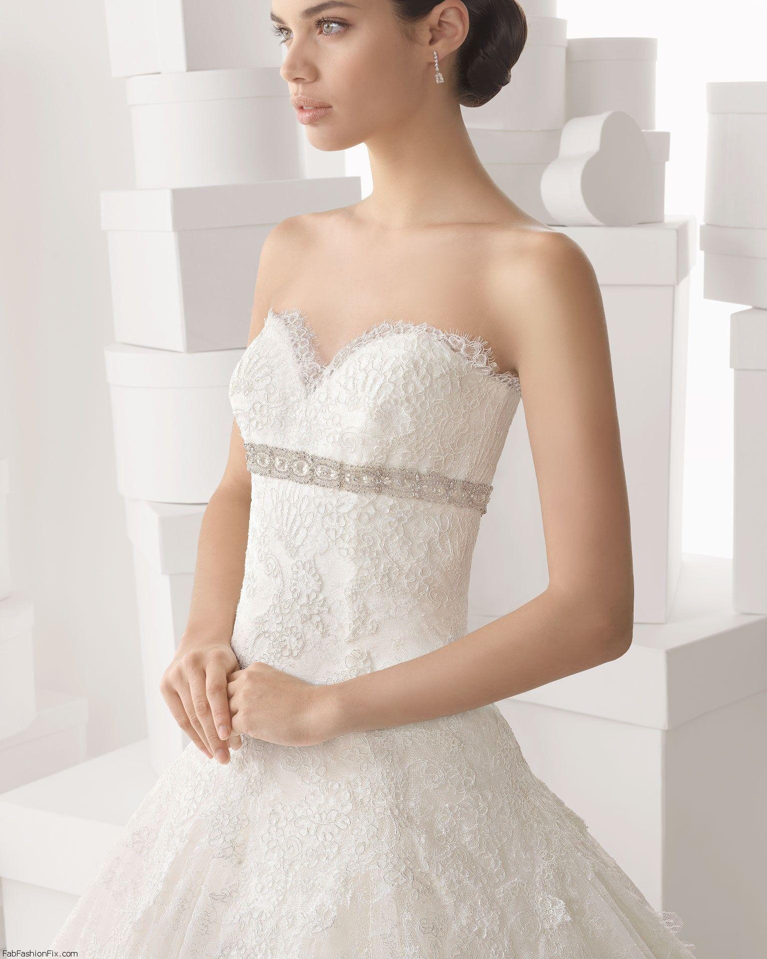 vestido_de_novia_rosa_clara_206 (1)