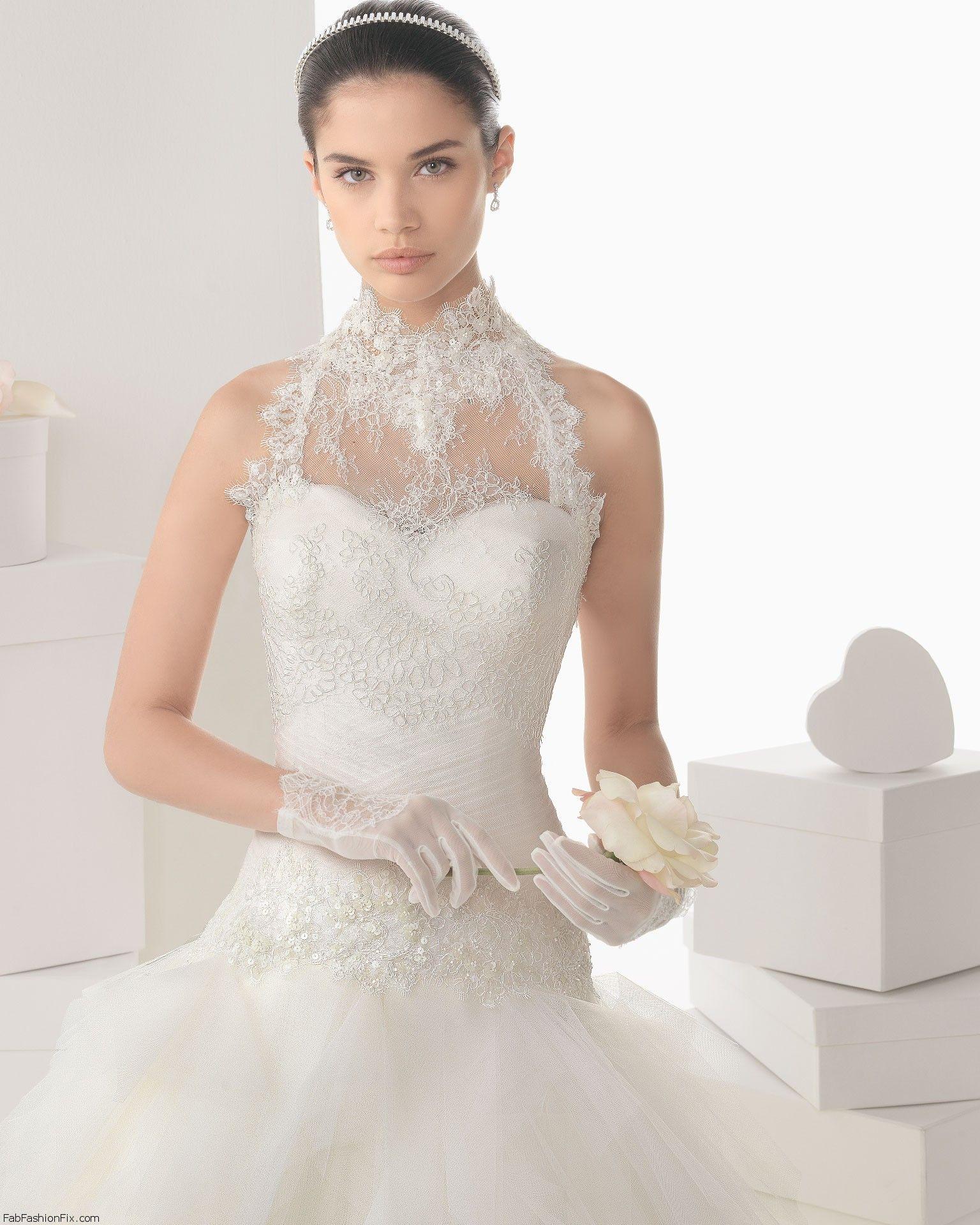 vestido_de_novia_rosa_clara_213 (1)