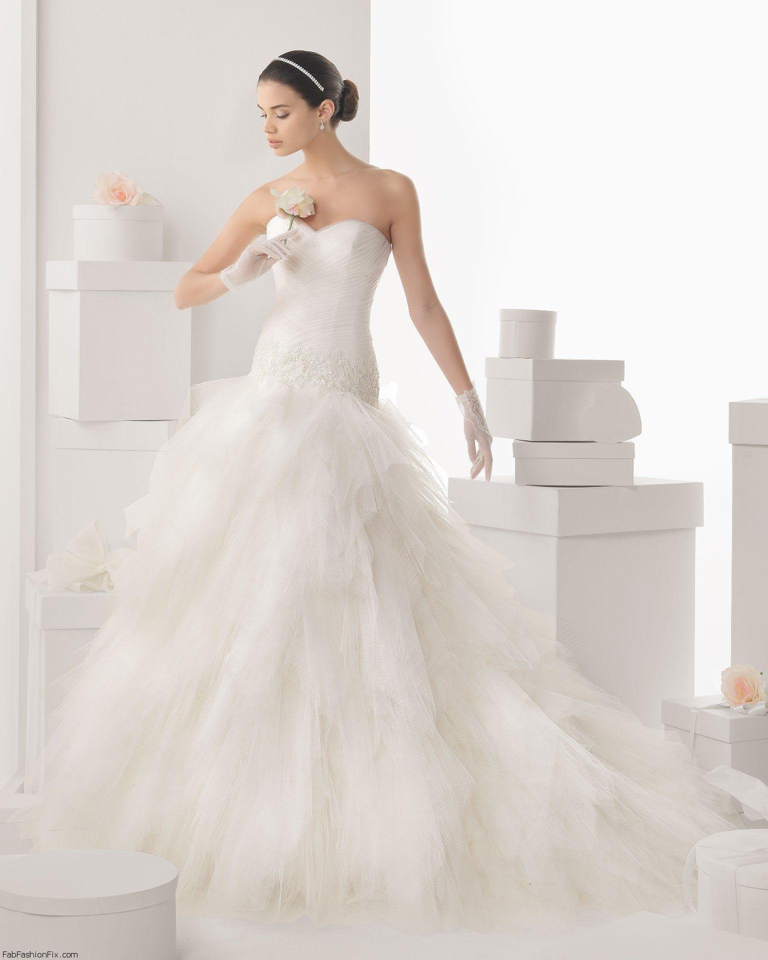 vestido_de_novia_rosa_clara_213