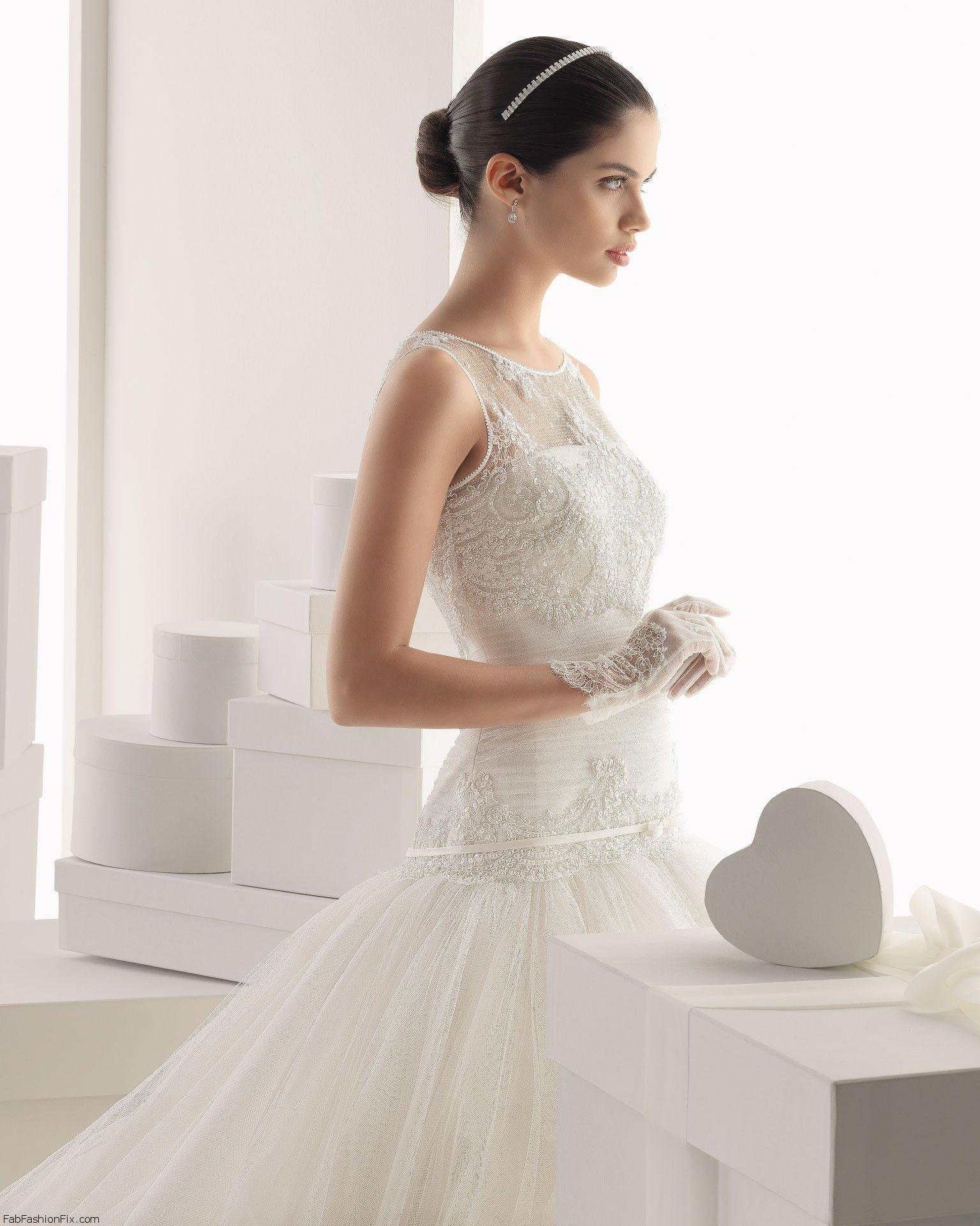 vestido_de_novia_rosa_clara_220 (1)