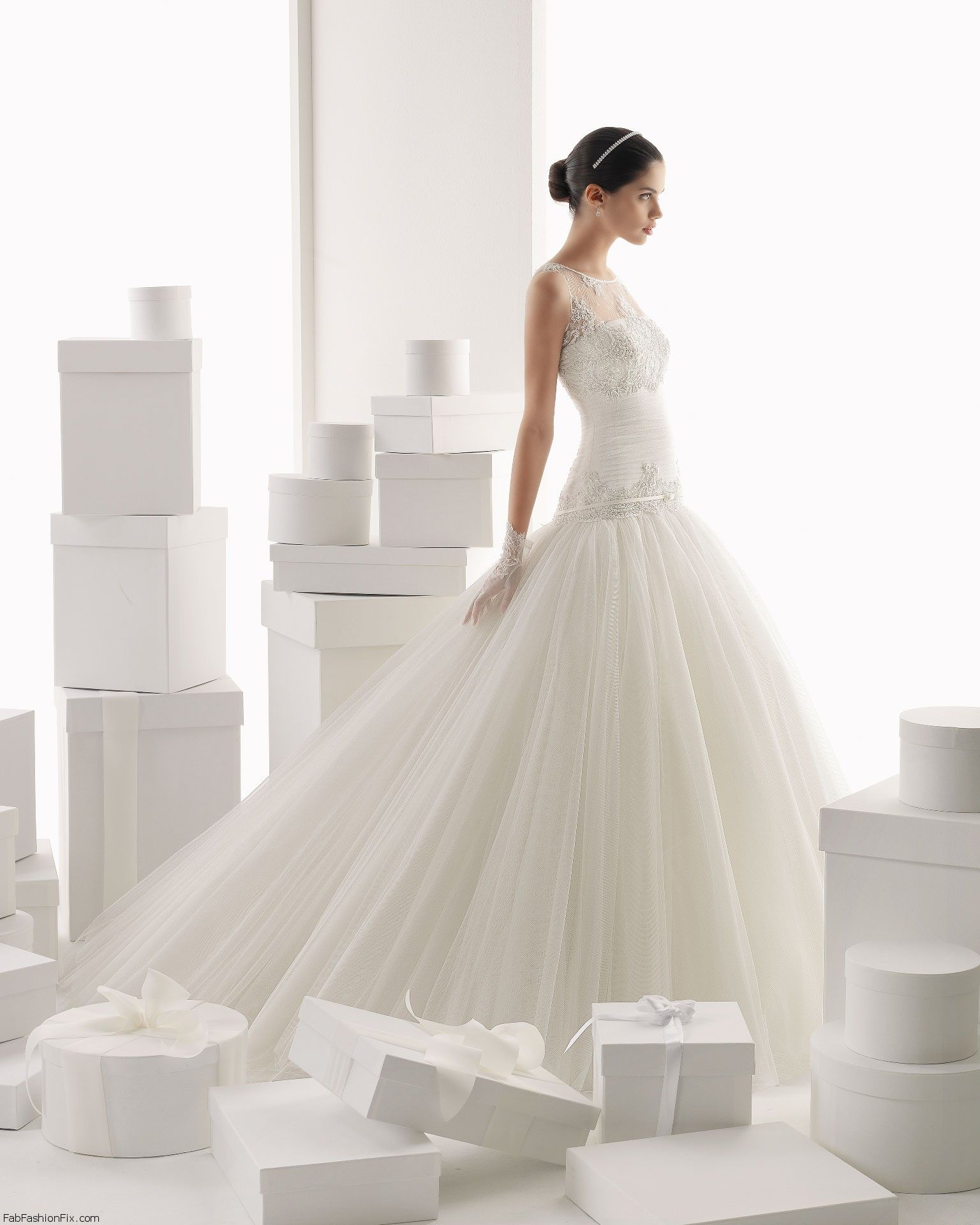 vestido_de_novia_rosa_clara_220