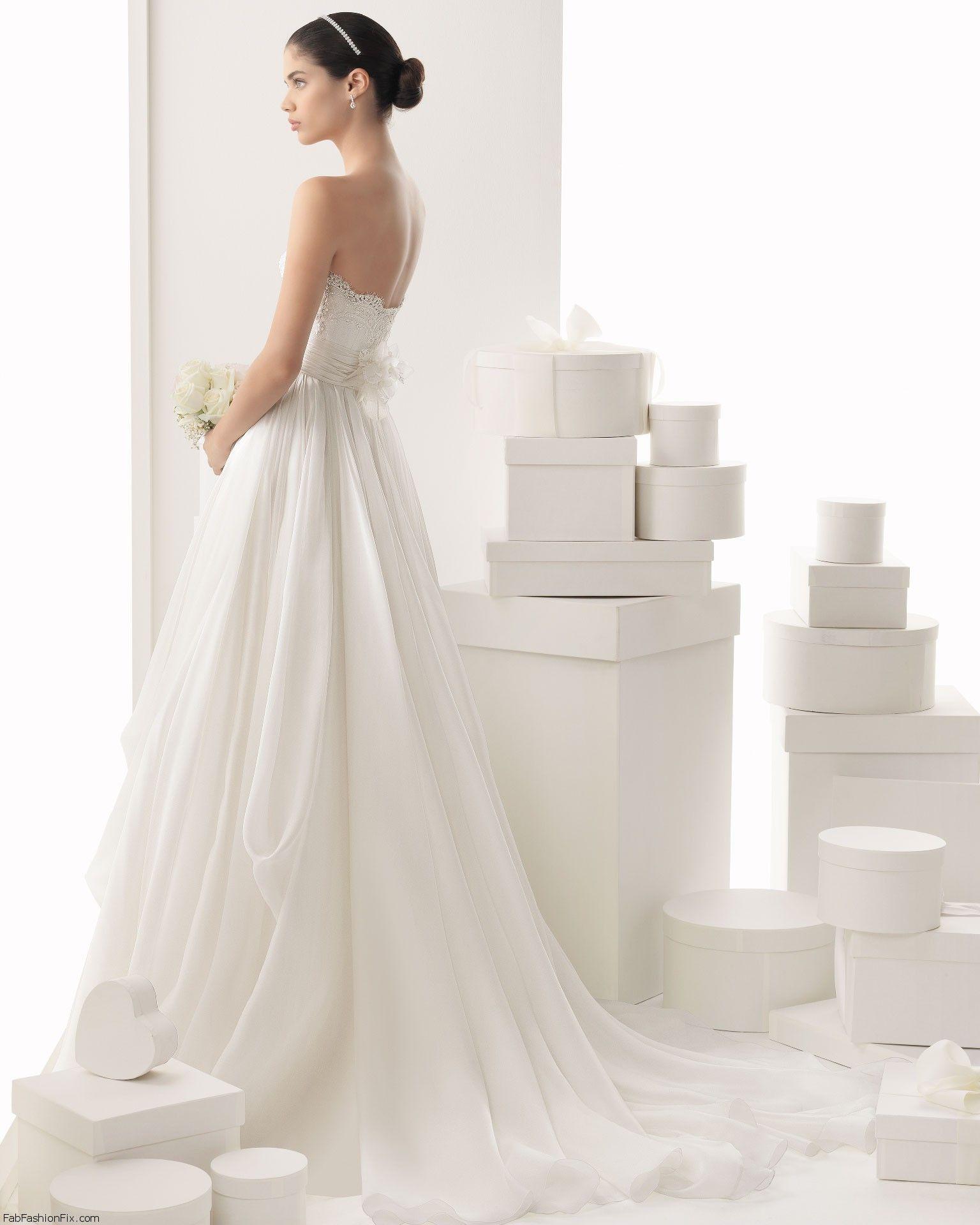 vestido_de_novia_rosa_clara_221 (1)