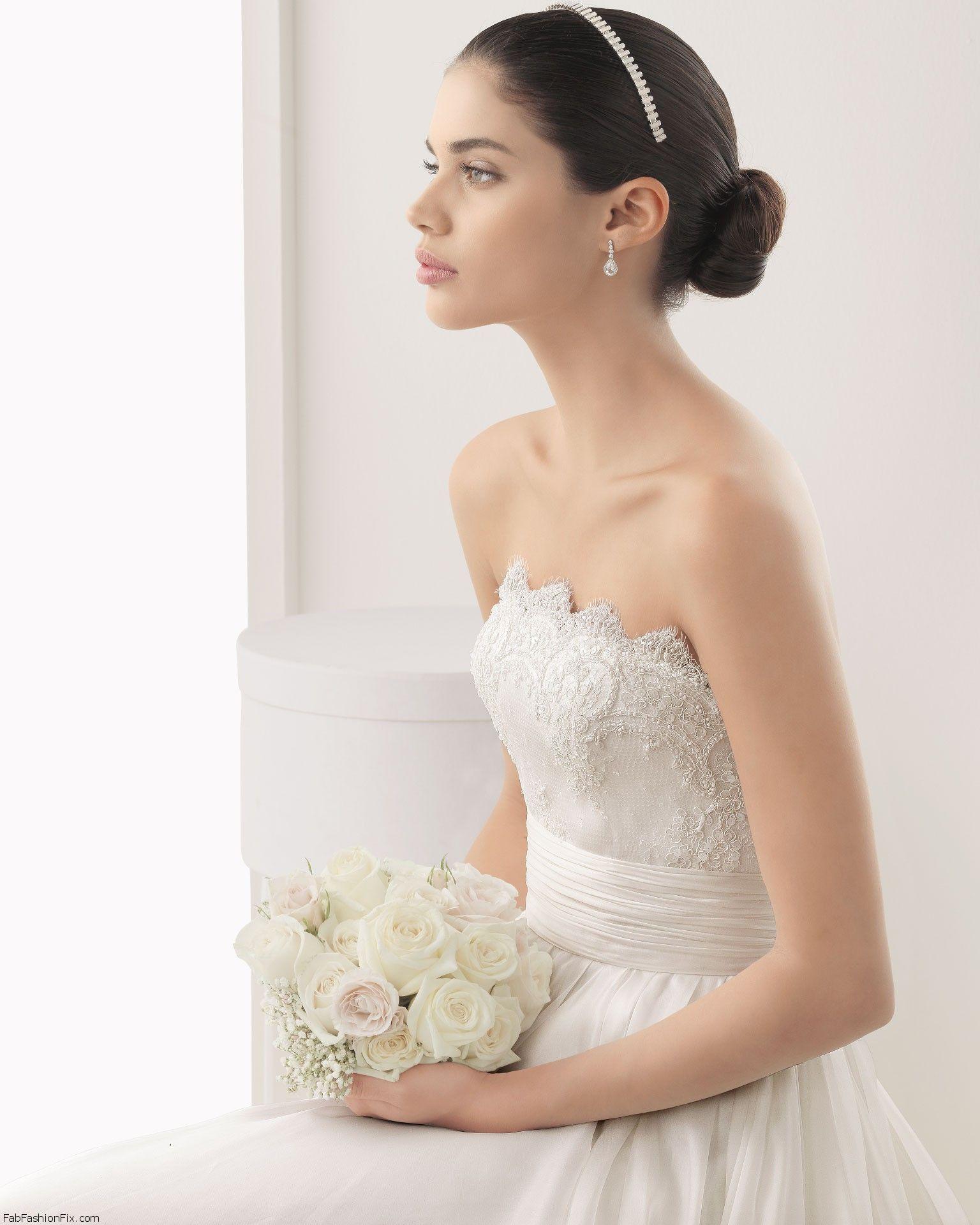 vestido_de_novia_rosa_clara_221 (2)