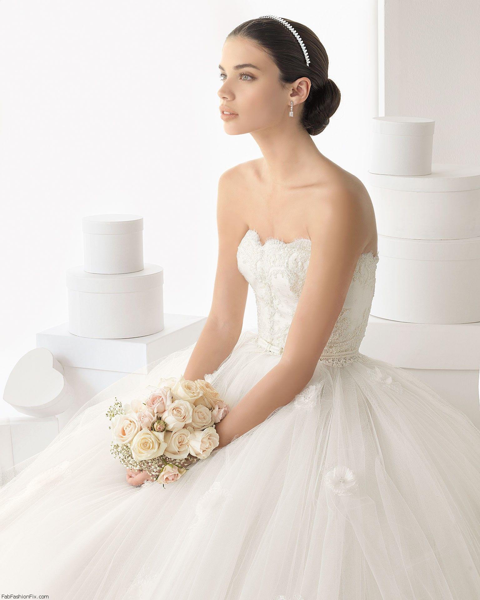 vestido_de_novia_rosa_clara_222 (2)
