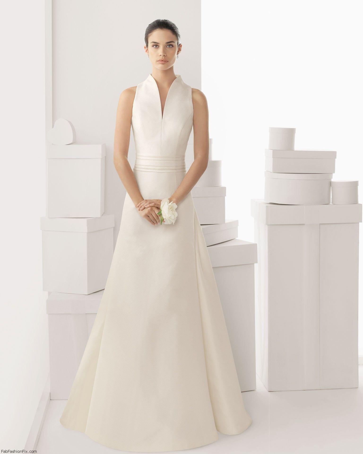 vestido_de_novia_rosa_clara_231