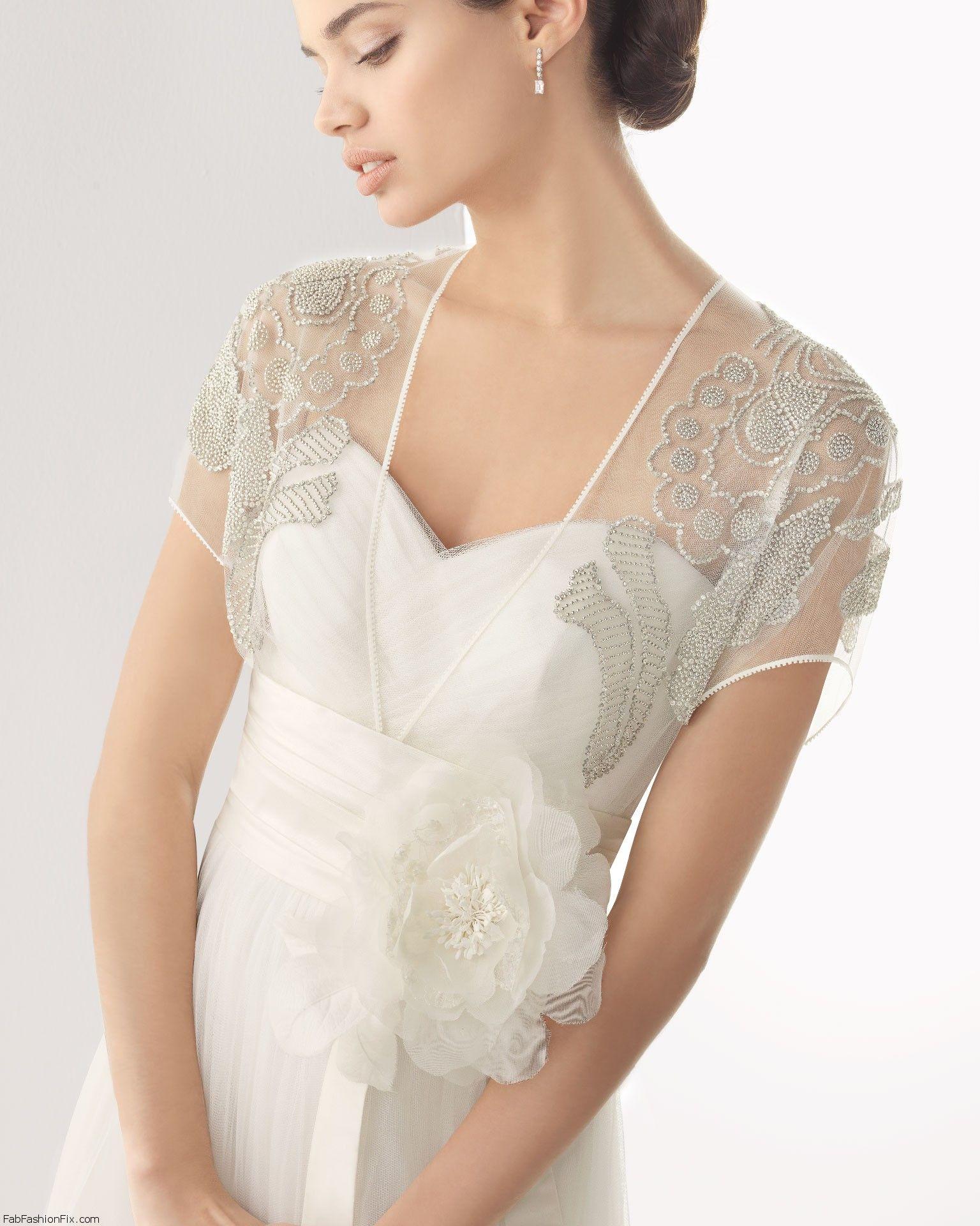 vestido_de_novia_rosa_clara_233 (1)