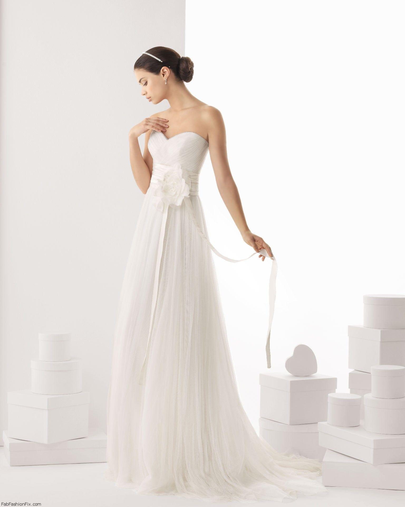 vestido_de_novia_rosa_clara_233