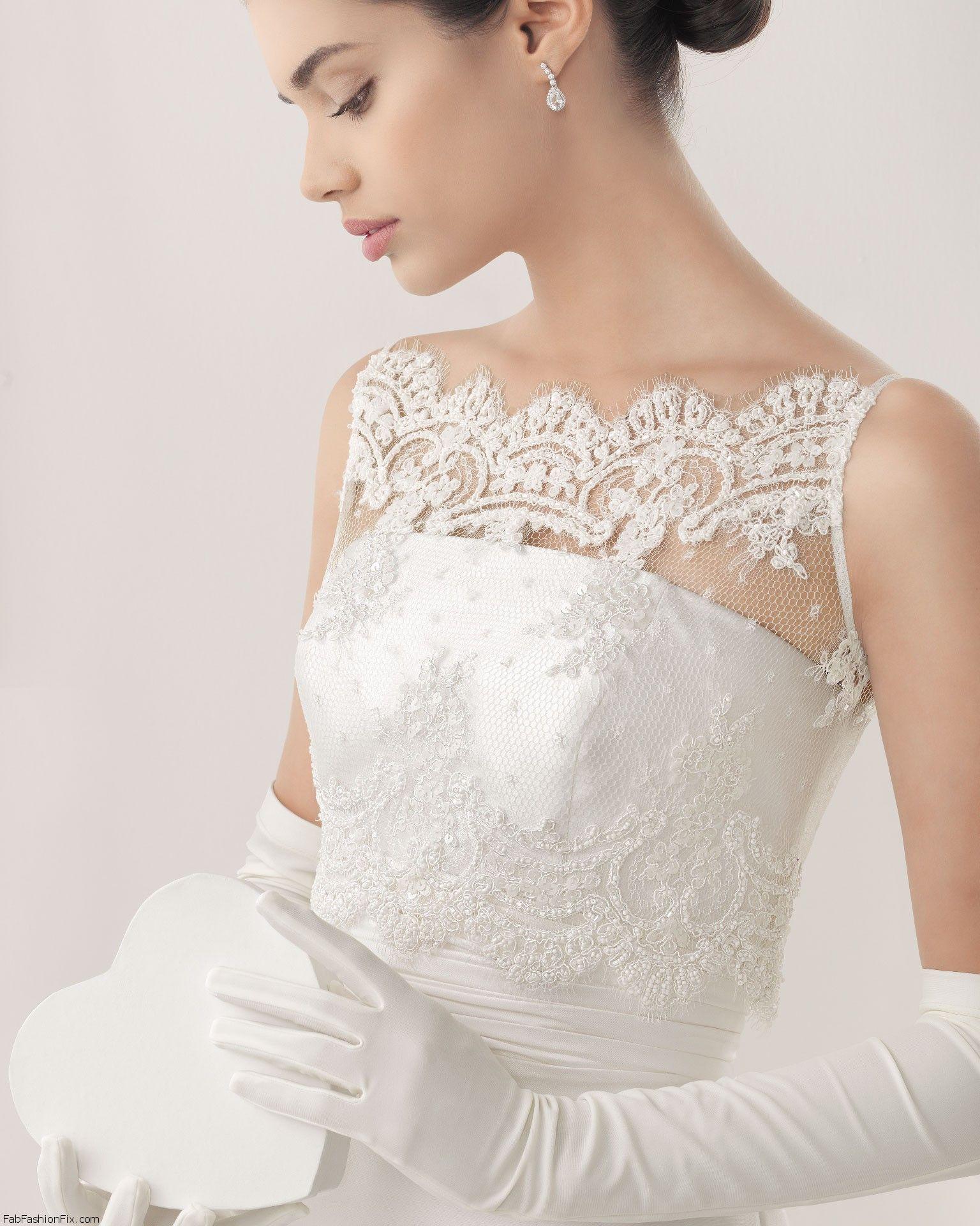vestido_de_novia_rosa_clara_330 (1)
