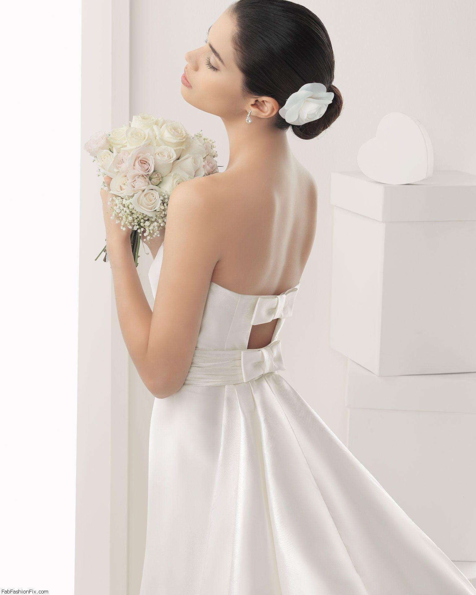 vestido_de_novia_rosa_clara_330 (2)