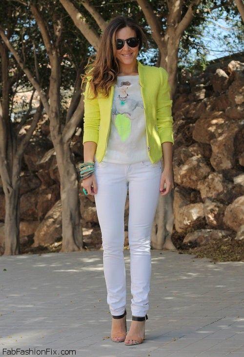 zara-camisetas-mango-chaquetas-1~look-main