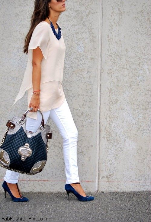 zara-pink-parfois-shirt-blouses~look-main