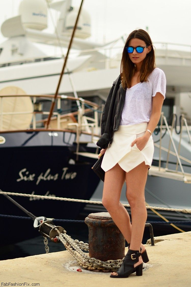 zara skirt, white, zina, fashionvibe, and other stories shoes,