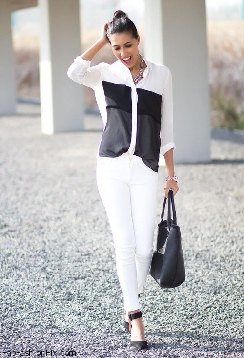 zara-white-black-shirt-blouses-1~look-main