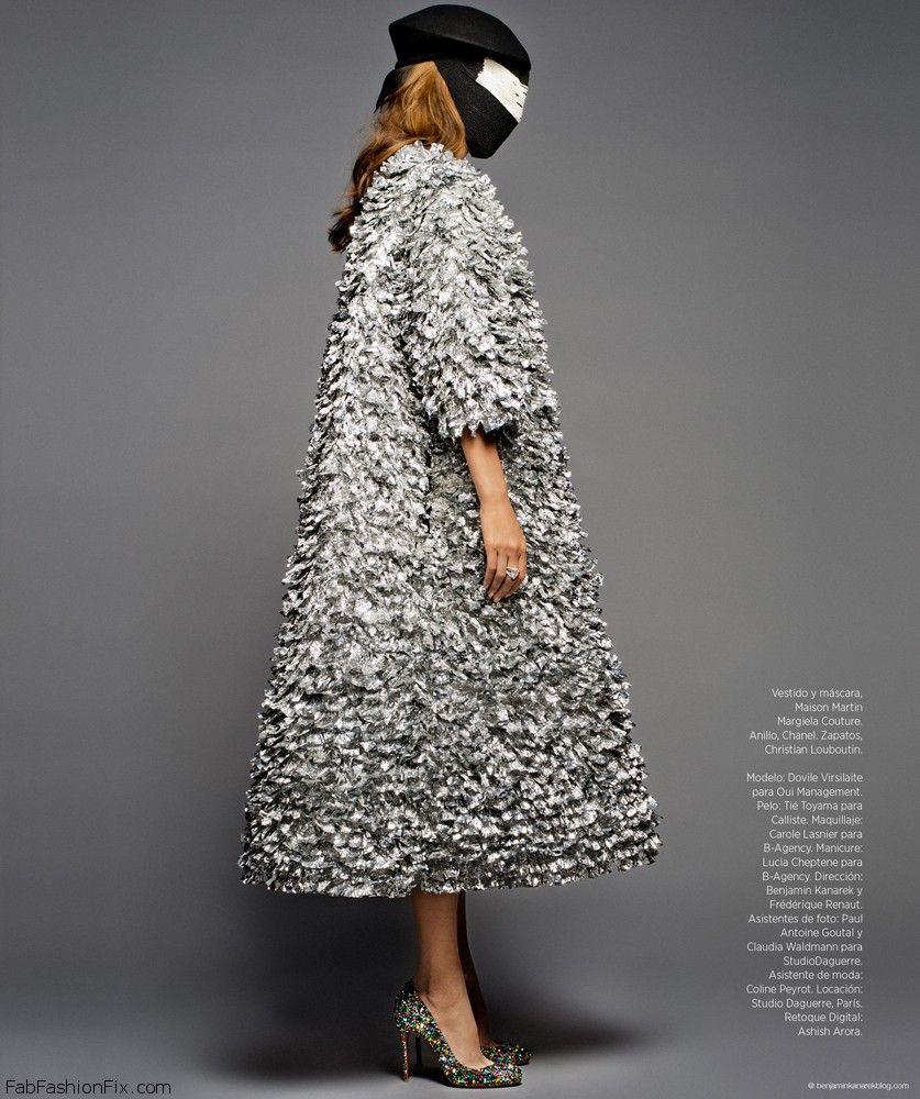 Dovile-Virsilatie-in-Haute-Couture-by-Benjamin-Kanarek-08