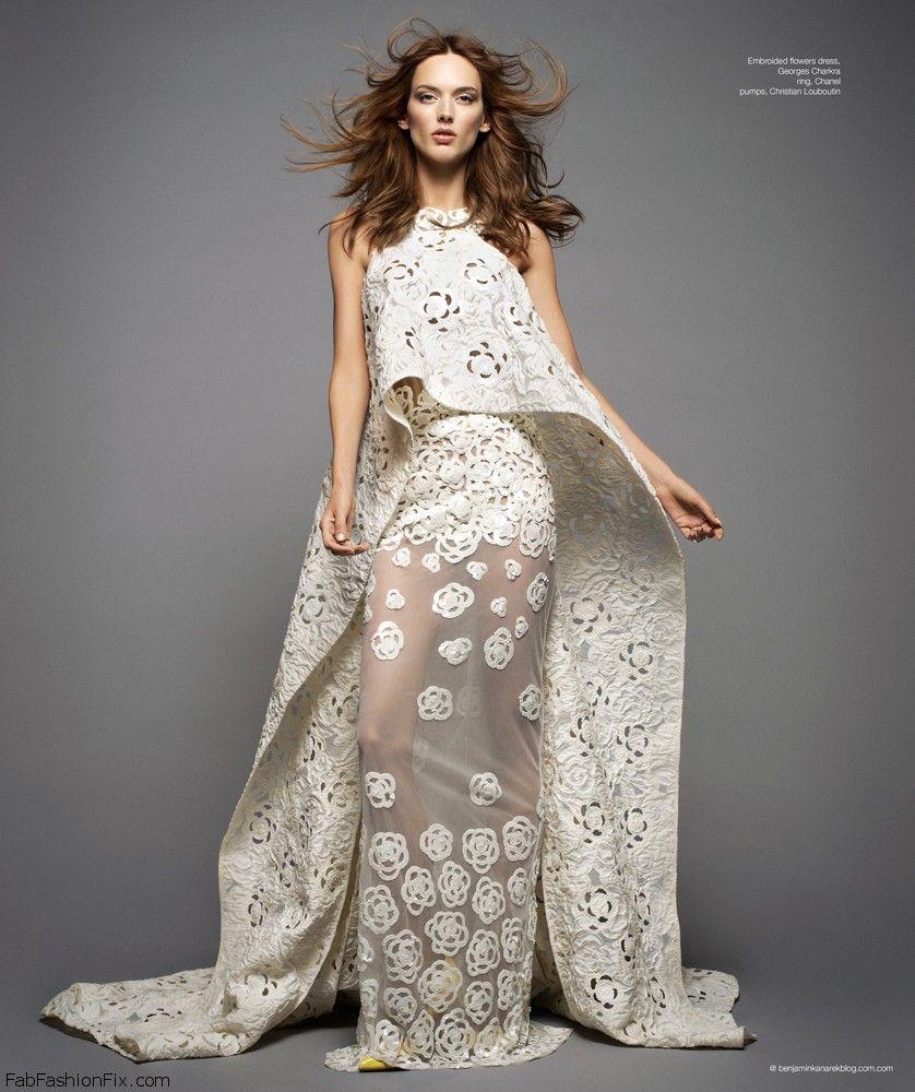 Dovile-Virsilatie-in-Haute-Couture-by-Benjamin-Kanarek-10