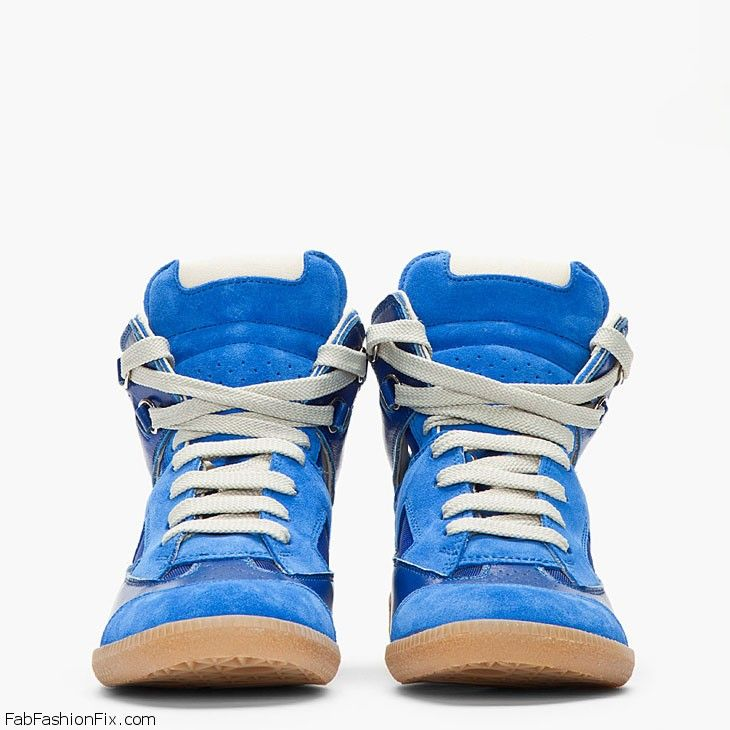 Maison-Martin-Margiela-Suede-Leather-Mesh-Insert-Sneakers-02