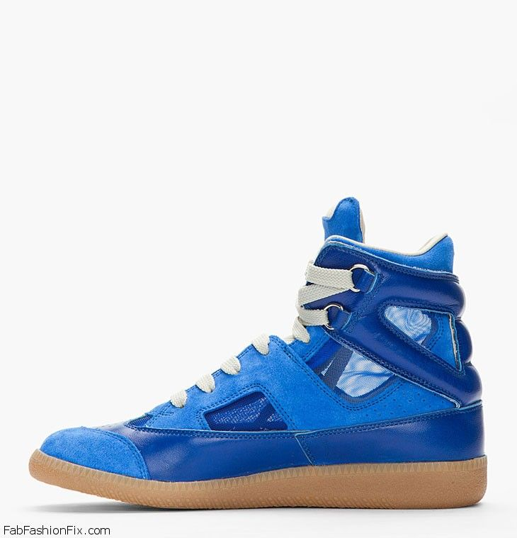 Maison-Martin-Margiela-Suede-Leather-Mesh-Insert-Sneakers-03