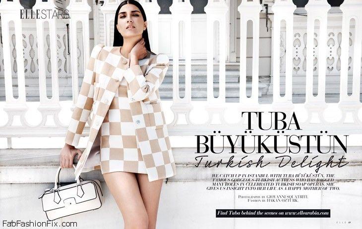 Tuba-Buyukustun-Elle-Oriental-Giovanni-Squatriti-01