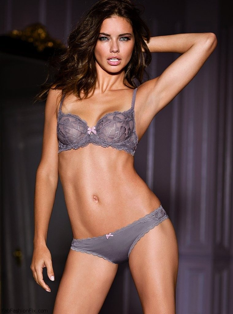 Adriana Lima See nude (21 photo), hacked Erotica, Snapchat, lingerie 2018
