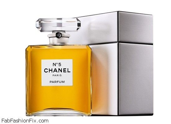chanel 5 perfume price. in fact, chanel has recently presented their bestseller perfume \u201cvery rare, collectors shape\u201d named chanel. 5th grand extrait at the price of non-small 5