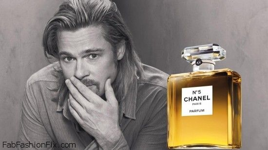 chanel-no-5-grand-extrait-2