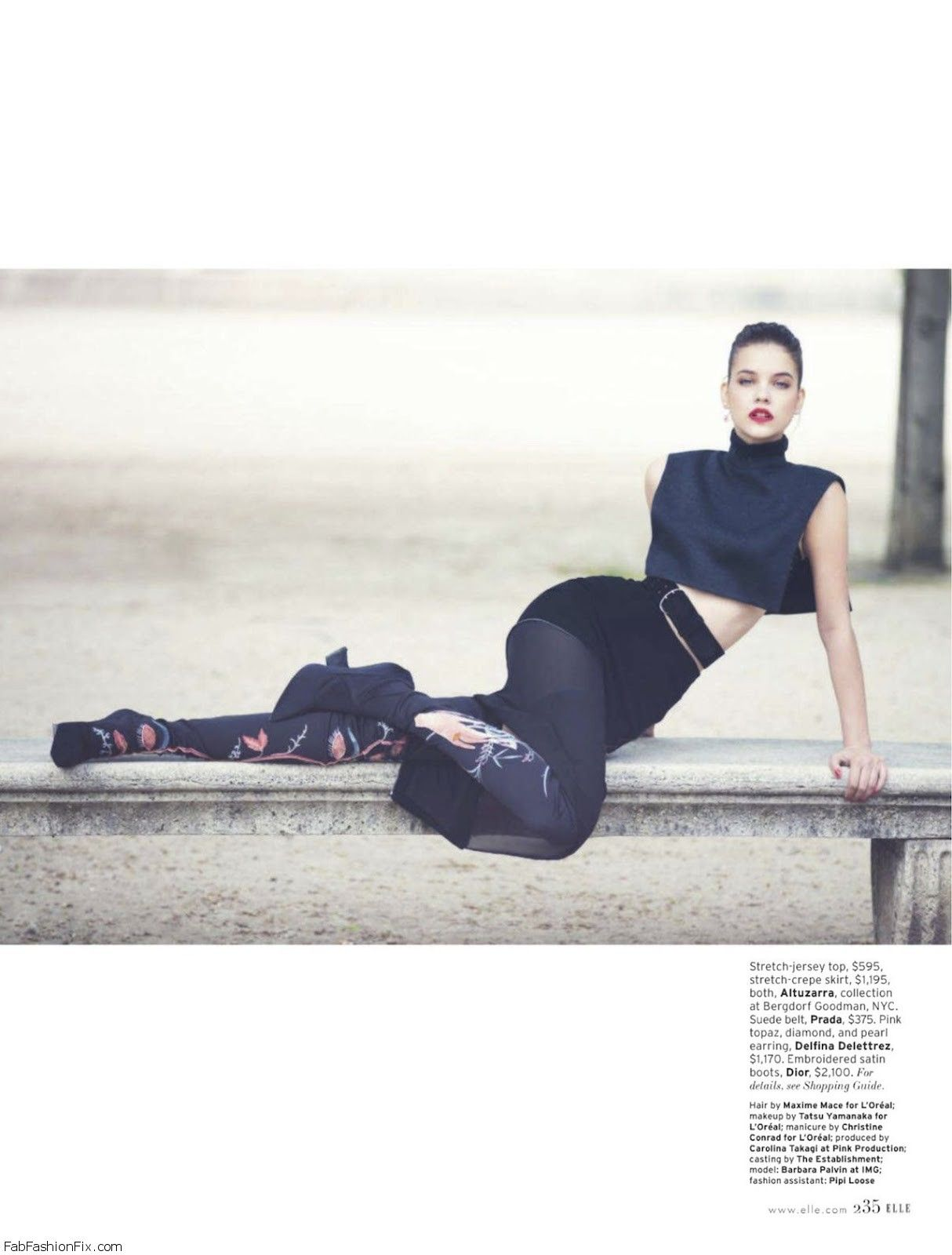 elle_us_2013_08_aug_dragged_9
