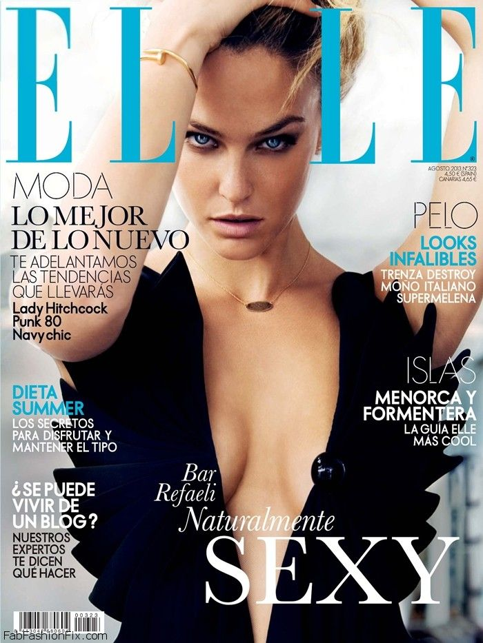 fashion_scans_remastered-bar_refaeli-elle_espana-august_2013-scanned_by_vampirehorde-hq-1
