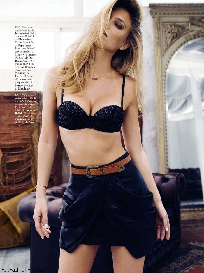 fashion_scans_remastered-bar_refaeli-elle_espana-august_2013-scanned_by_vampirehorde-hq-11