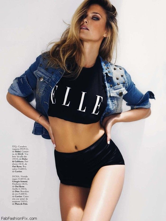 fashion_scans_remastered-bar_refaeli-elle_espana-august_2013-scanned_by_vampirehorde-hq-13