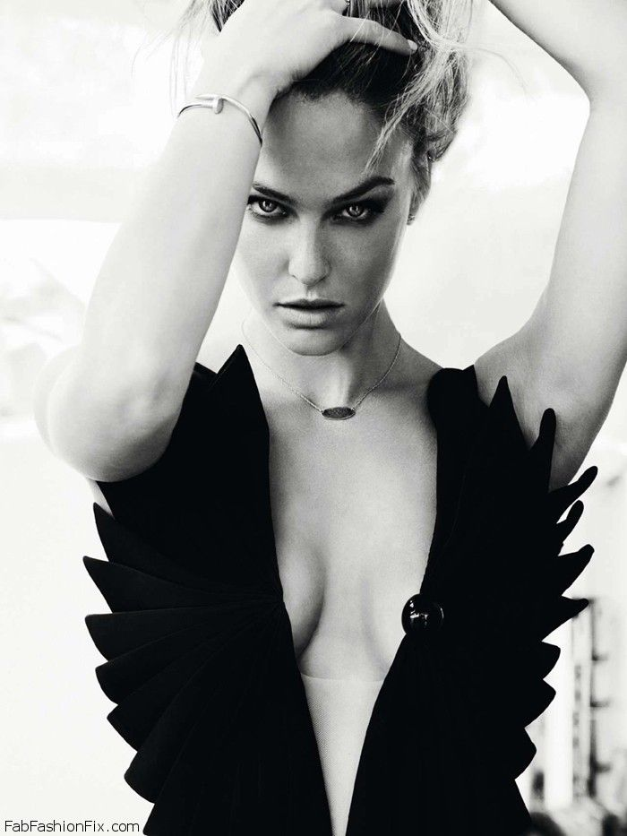 fashion_scans_remastered-bar_refaeli-elle_espana-august_2013-scanned_by_vampirehorde-hq-14