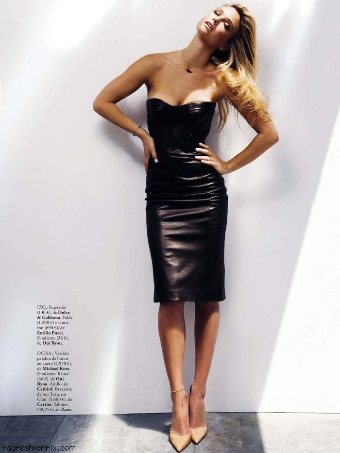 fashion_scans_remastered-bar_refaeli-elle_espana-august_2013-scanned_by_vampirehorde-hq-16