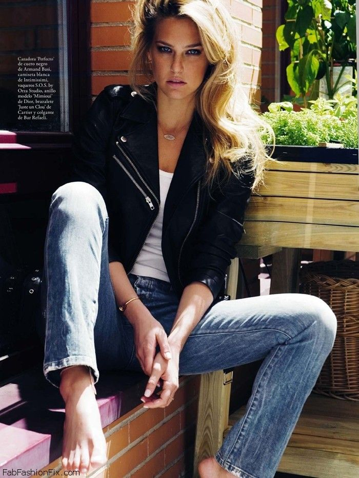 fashion_scans_remastered-bar_refaeli-elle_espana-august_2013-scanned_by_vampirehorde-hq-4