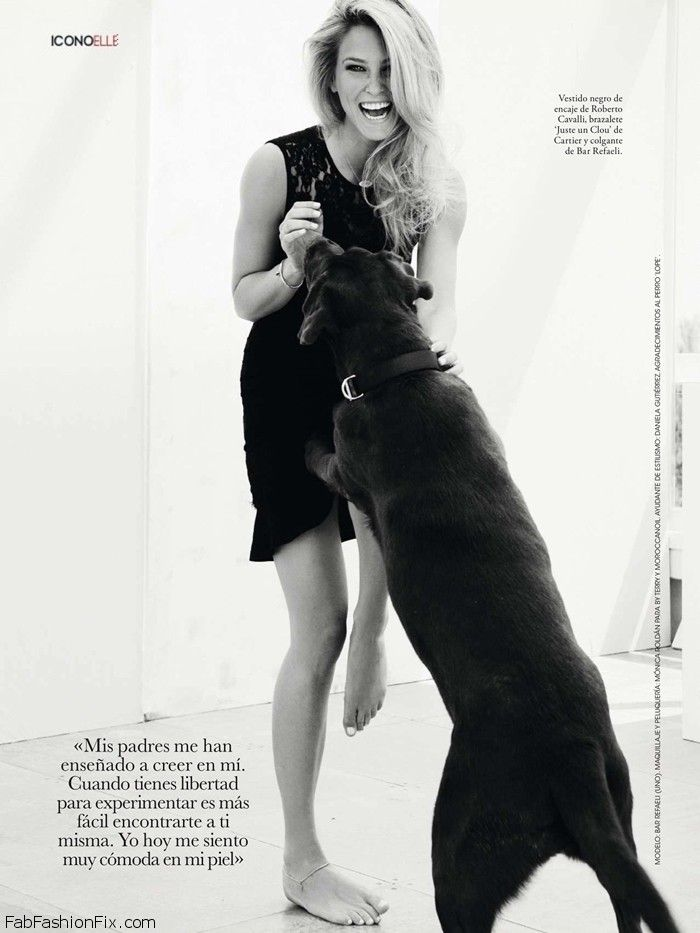 fashion_scans_remastered-bar_refaeli-elle_espana-august_2013-scanned_by_vampirehorde-hq-7