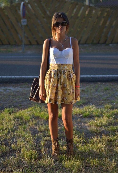 hm-corsets-uterque-boots~look-main