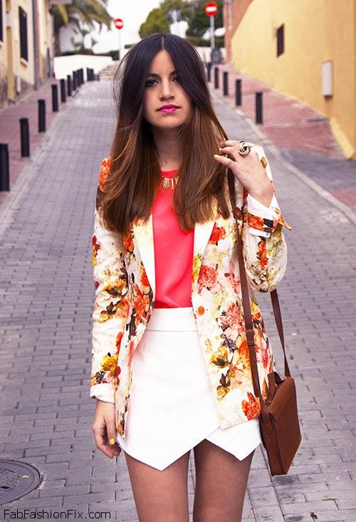 zara-blazers-hm-camisas-blusas~look-main-single