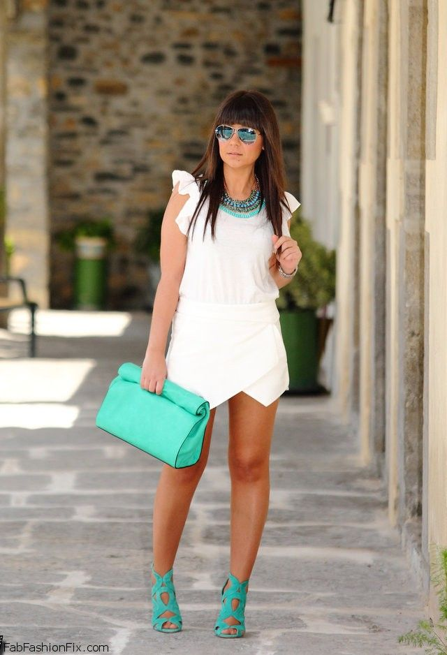 zara-color-blanco-oysho-faldas~look-main-single