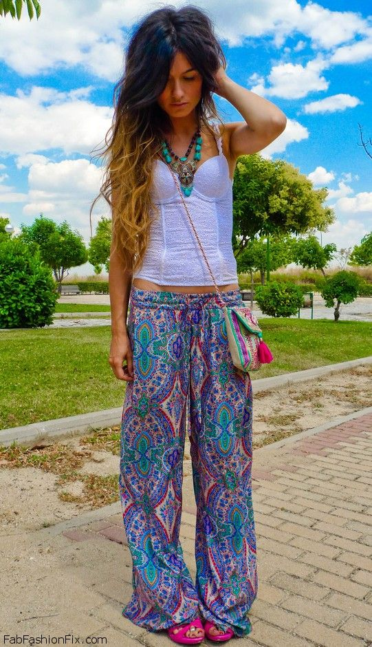 zara-pantalones-1~look-main-single
