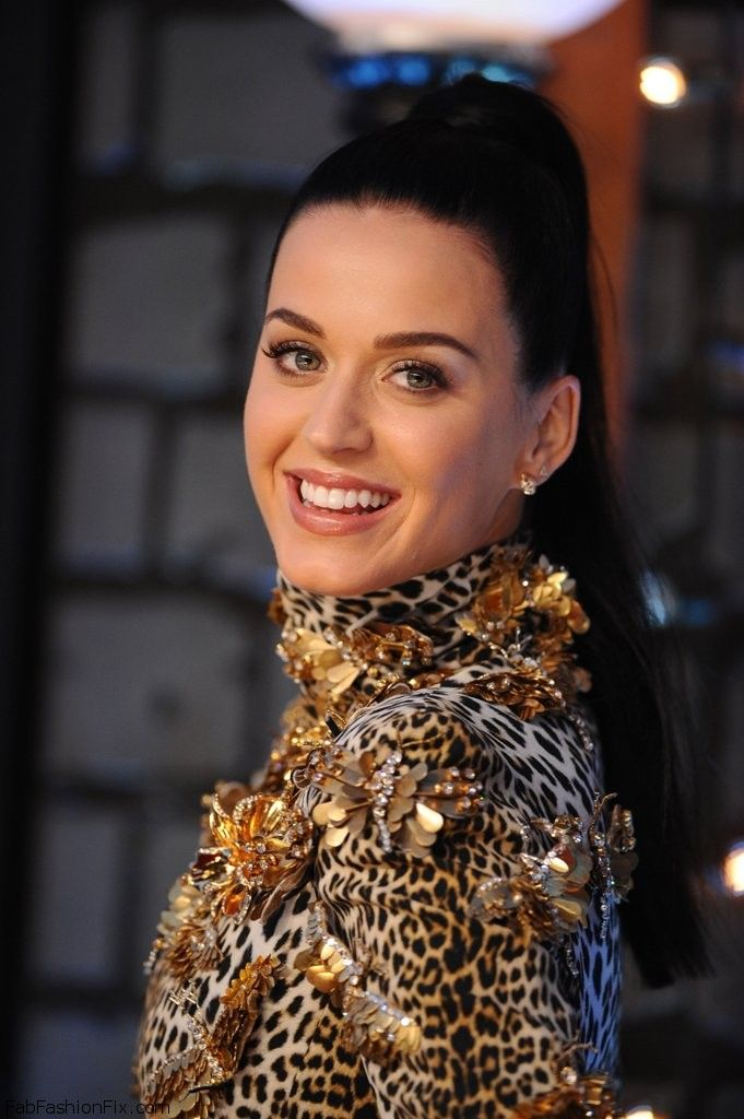 08252013_Katy Perry  (20)