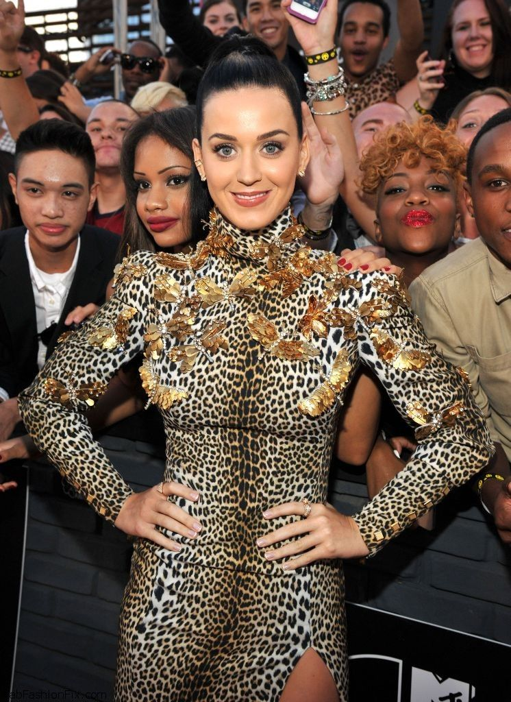 08252013_Katy Perry  (4)
