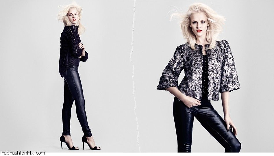 1EH_Ladies_Trend_Campaign_Page_5